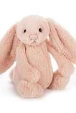 Jellycat bashful blush bunny- medium
