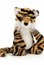 Jellycat bashful tiger- medium