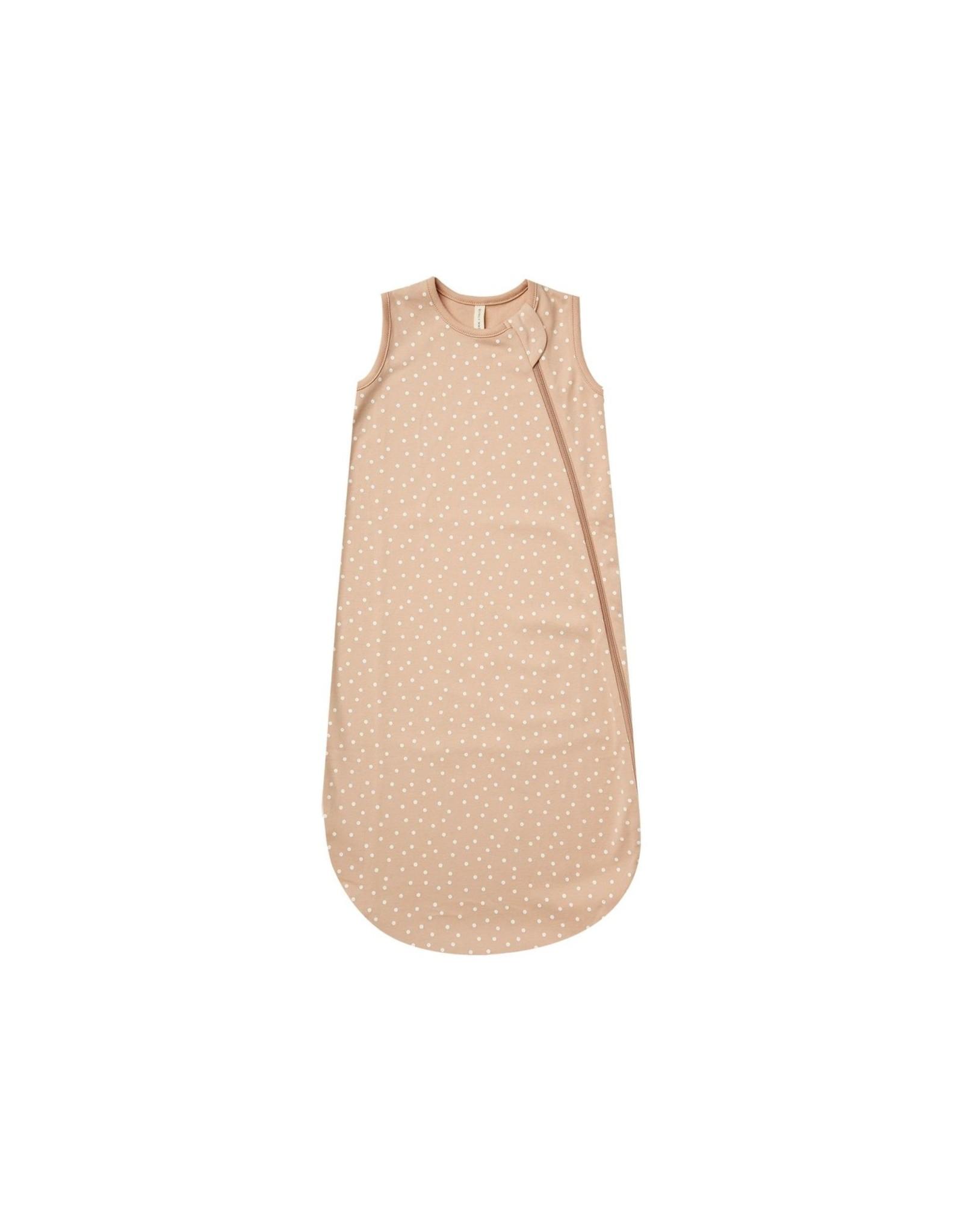 Quincy Mae sleep bag