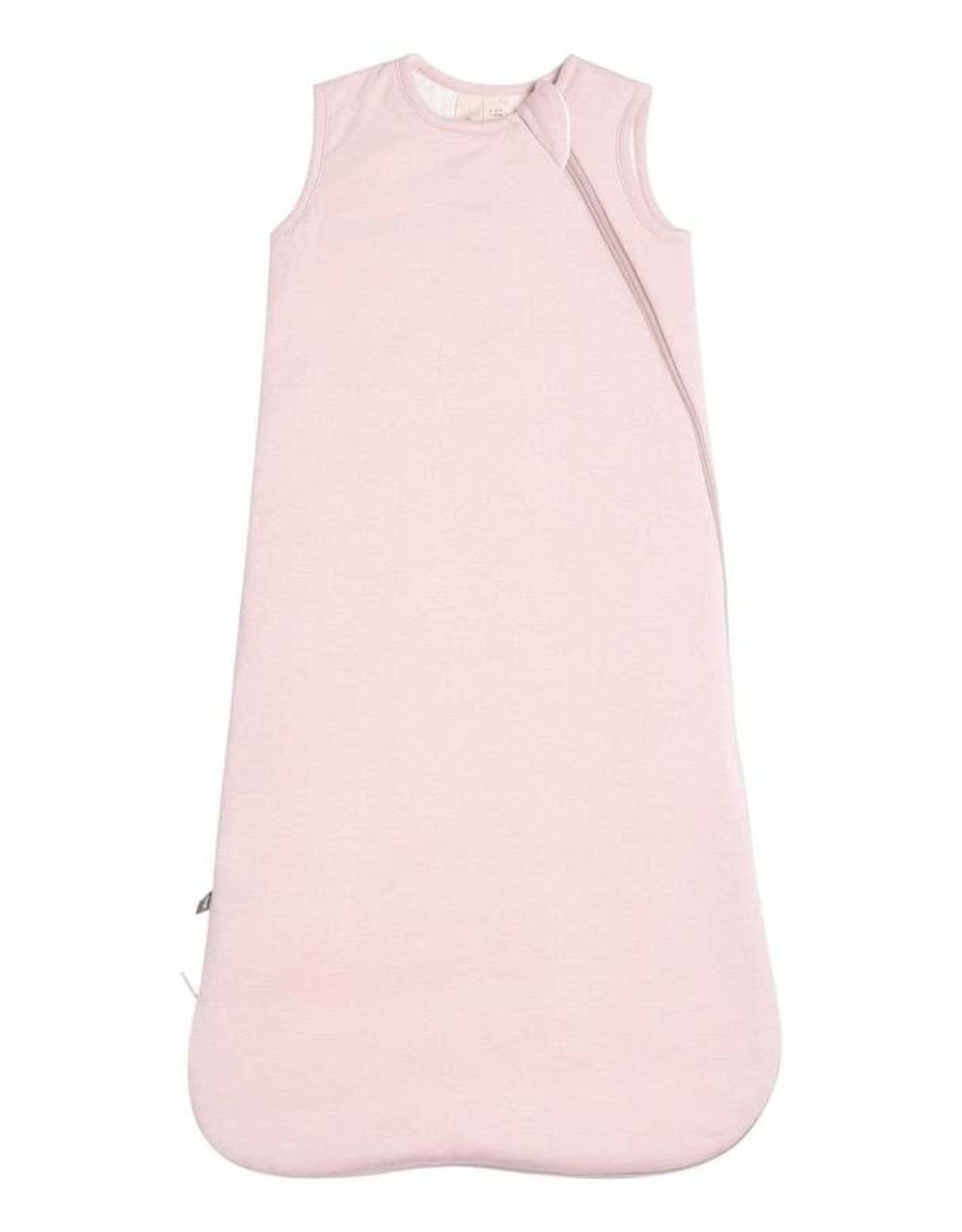 Kyte Baby sleep bag 1.0 (18-36m)- blush