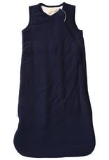 Kyte Baby sleep bag 1.0 (0-6m)- navy