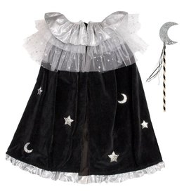 Meri Meri witch dress up