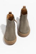 Freshly Picked chelsea boot- grey
