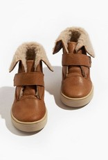 Freshly Picked sherpa boot- zion