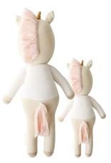 Cuddle+Kind zara the unicorn- little