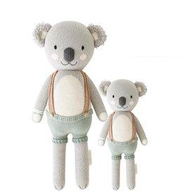 Cuddle+Kind quinn the koala- little