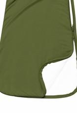 Kyte Baby sleep bag 2.5- olive
