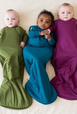 Kyte Baby sleep bag 1.0- baltic