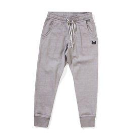 Munster Kids mostdays pant- grey