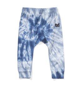Munster Kids ocean pant- blue