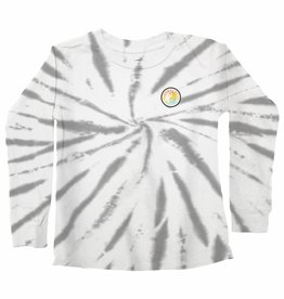 Tiny Whales chiller ls tee