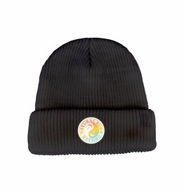 Tiny Whales chiller beanie