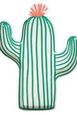 Meri Meri cactus plates