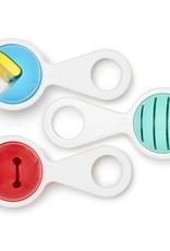 Kid-O Toys tempo music set