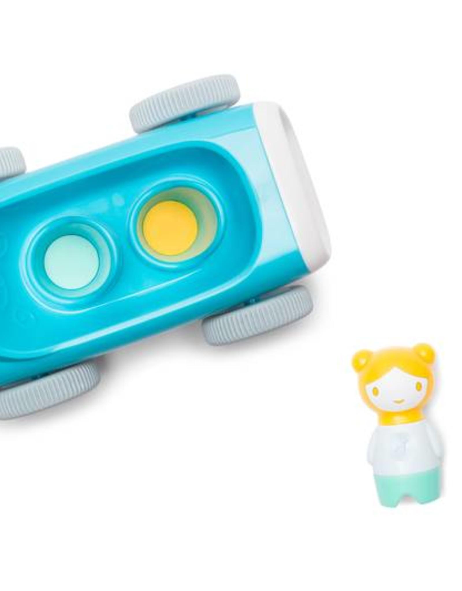 Kid-O Toys myland racecar