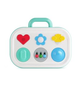 Kid-O Toys activity board