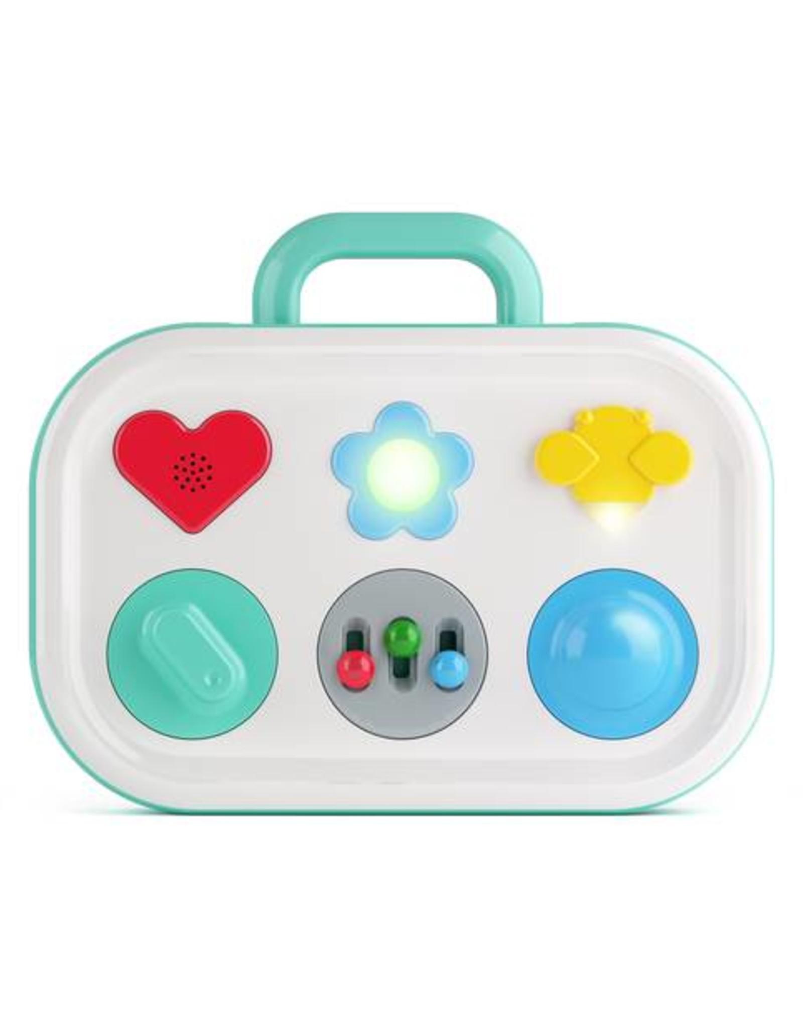 Kid-O Toys activity board