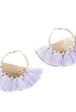 Shiraleah anya earrings