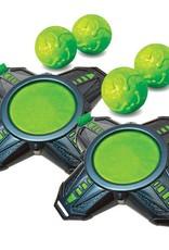 Diggin Active slimeball dodgetag