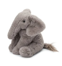 Jellycat emile elephant little
