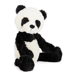 Jellycat squiggle panda