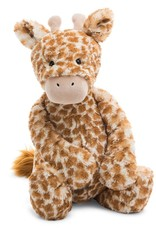 Jellycat bashful giraffe- medium