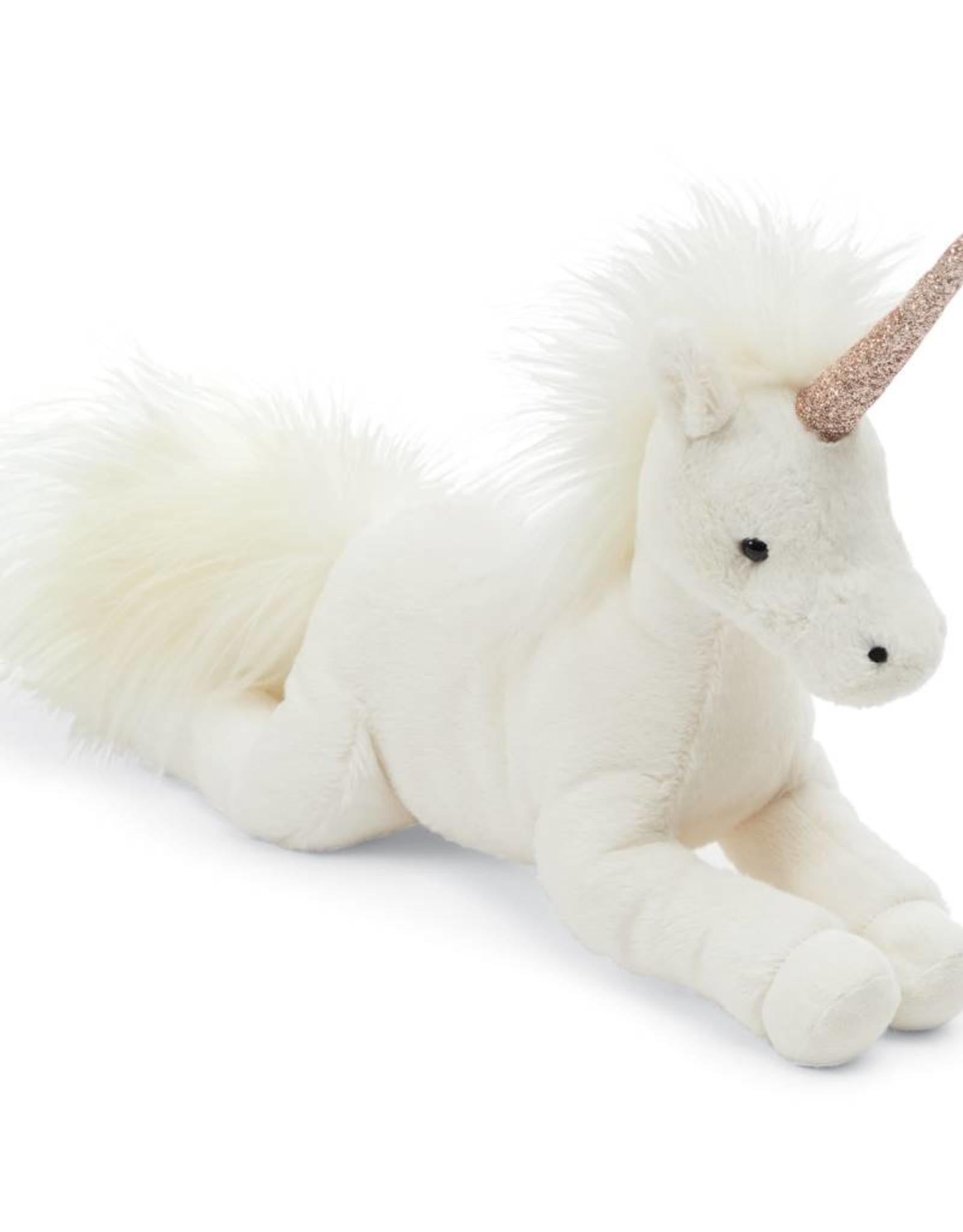 Jellycat luna unicorn- medium