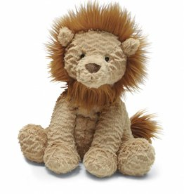 Jellycat fuddlewuddle lion- medium