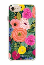 Rifle Paper Co. juliet rose iphone case