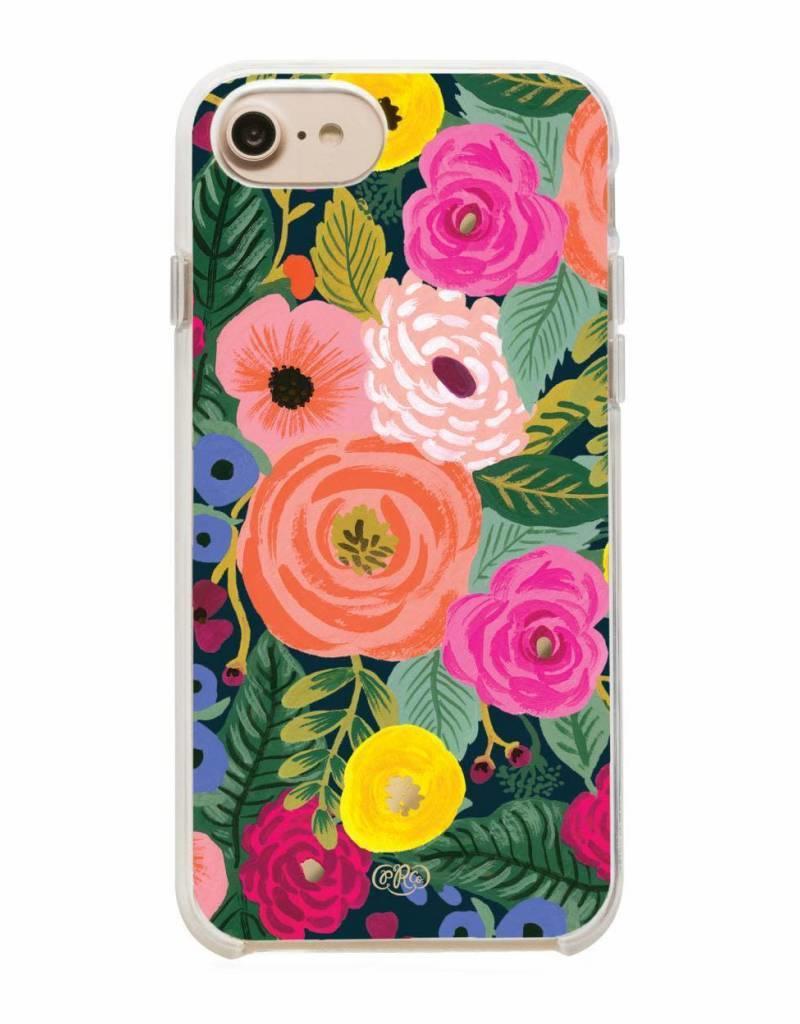 Rifle Paper Co. juliet rose iphone case