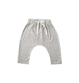 Rylee and Cru scattered stars jett pant- dove