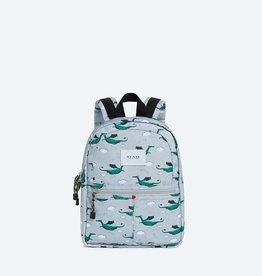 State Bags mini kane dragons