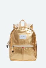 State Bags mini kane gold metallic