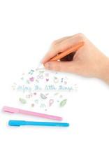 OOLY just write colored gel pens