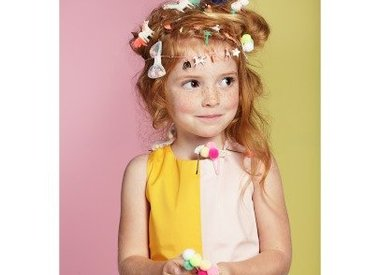 Girl Accessories
