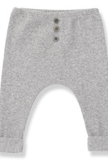1+ in the Family martin leggings- mid grey