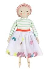 Meri Meri matilda doll