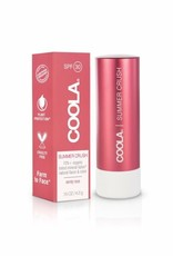 Coola Mineral Liplux SPF 30 Lip Balm Summer Crush