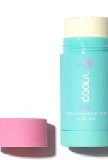 Coola Mineral Baby SPF 50 Stick Unscented