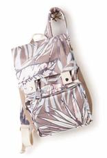 Maaji Happy Summer Backpack