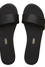 Tkees Black Stone Alex