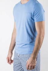Onia Marina Joey T-Shirt