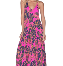 Maaji Aloha Dreams Long Dress