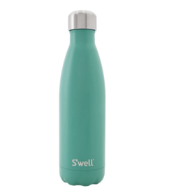 Swell Satin Eucalyptus 25 Oz