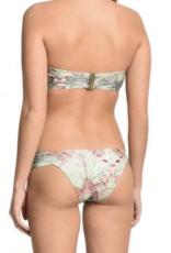 Lenny Niemeyer Atlantis Lycra V Drop Bikini