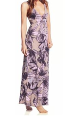 Maaji Beach Bound Long Dress