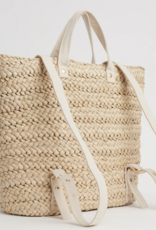 Lspace Natural Summer Days Backpack