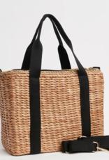 Lspace Natural Cameron Cooler Bag