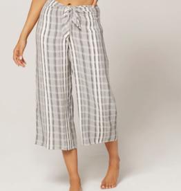 Lspace Pch Stripe Lana Pants