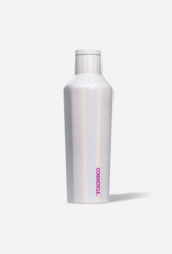 Corkcicle Unicorn Magic Canteen 25 OZ